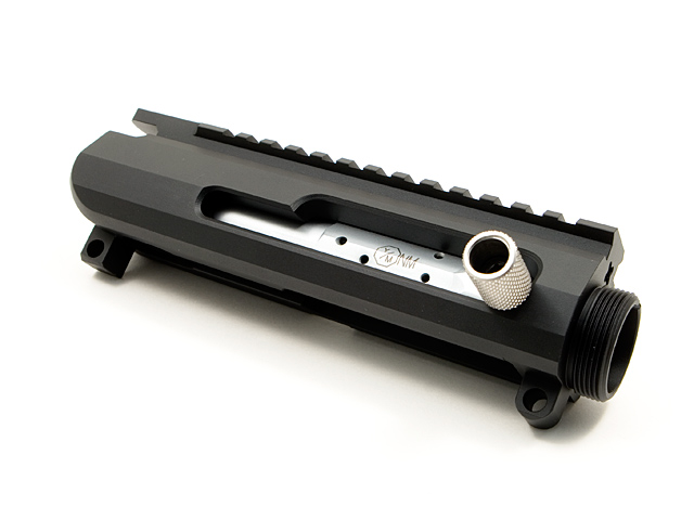 Ar 15 Side Charging Upper