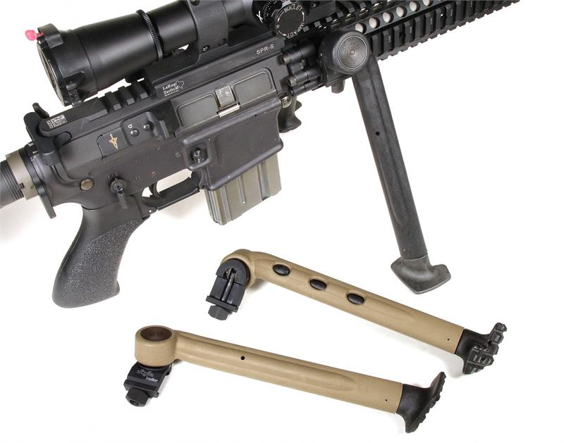 ar 15 bipod pictures to pin on pinterest pinsdaddy. Black Bedroom Furniture Sets. Home Design Ideas