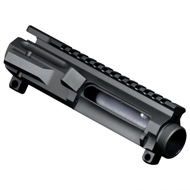 Military Guns For Sale Cheap >> YHM BILLET UPPER STRIPPED