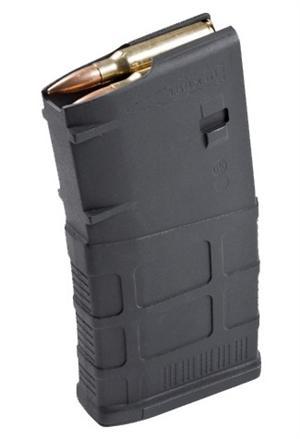 PMAG® 30 AK/AKM GEN M3™