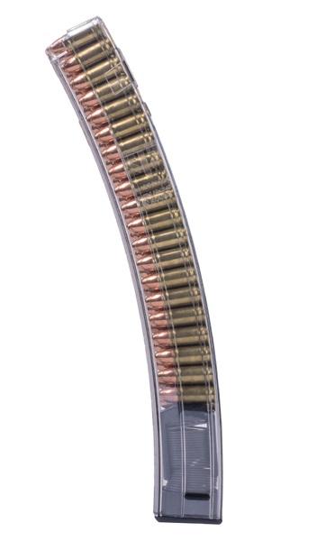 ETS HK MP5 9mm 40 Rd Magazine