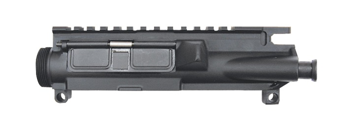 Stag Arms A3 Flattop Upper Receiver Assembly Left-Handed