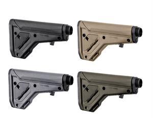 Mapgul AR15/AR10 UBR GEN2 Collapsible Stock